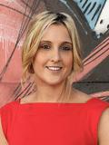 Kimberley Hoedemaeckers, McGrath Estate Agents - Paddington