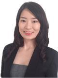 Selena Xia, TYD Group - EIGHT MILE PLAINS