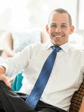 Matt Cleland, Cunninghams Property - Balgowlah