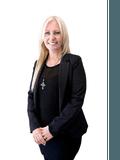 Helena Crumpton (O'Farrell), Property Central - Penrith