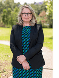 Tracey Paterson, Walsh & Sullivan First National - Baulkham Hills