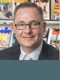 Matt Grima, Belle Property - Leura