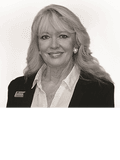 Deborah Bingle, DJ Stringer Property Services - Coolangatta