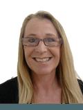Debbie Bradford, LJ Hooker Canning Vale - Southern River
