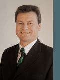 Michael Warren, Landmark Harcourts Tasmania - Launceston