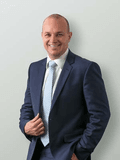 Tim Foote, Belle Property - Mosman