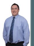 Cliff McGrath, PRDnationwide - Dapto