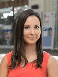 Alexandra Silva, McGrath Lower North Shore - Chatswood