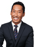 Ray Takahashi, RE/MAX Regency - Gold Coast