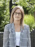 Carla Fetter, Jellis Craig  - Armadale