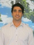 Andrew Coelho, Homebuyers Centre - Docklands