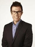 Simon Pigliardo, RE/MAX Torrens - BEDFORD