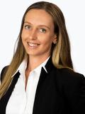 Brie Fitzgerald, Image Property Management - ASPLEY