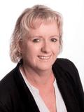 Shani Hunt, Sandra Berry Real Estate - Hahndorf (RLA 208561)
