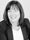 Barbara Heywood, Heywood & Davies Real Estate