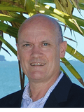 Alan Nash, Aspire Estate Agents - Sunshine Coast