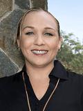 Katherine Rossi, McGrath Estate Agents - Springwood