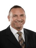 Gary Damp, Curran Property - CHATSWOOD