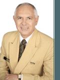 Greg Ransom, Century 21 Ransom Real Estate - East Maitland