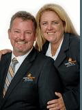 Scott & Katrina Mitchell, Whitney Mitchell Real Estate -  Scarness