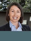 Melanie Walden, McGrath - St Kilda