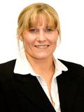 Ruth Heard, Elders Real Estate - Bendigo