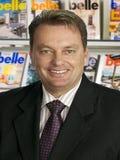 Paul Brinckman, Belle Property - Bulimba