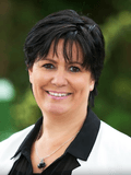 Leanne Poulton, Eview Group - Corporate Office
