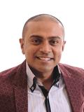 Dinesh Raghu, iSell group - Aspendale Gardens