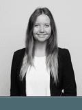 Samantha Bolton, Melbourne Real Estate - South Yarra