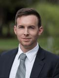 Stephen McKenna, Vicprop - MELBOURNE
