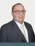 Steve Jacobs, LJ Hooker - Craigmore/Elizabeth (RLA155355)