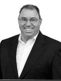 Steven Weber, Property Central 2261 - LONG JETTY