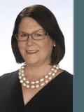 Louise Vivian, Adcorp Property Group - Dulwich (RLA 68780)