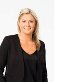 Lauren Height, Biggin & Scott - St Kilda