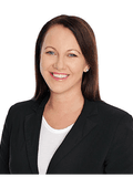 Marcia Leadbeatter, Kangaroo Point Real Estate -