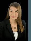 Gemma Cienciala, LJ Hooker - Greenwith (RLA 208516)