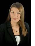 Gemma Cienciala, LJ Hooker - Greenwith|Golden Grove (RLA 208516)