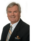 Ron Taylor, Whitney Mitchell Real Estate -  Scarness