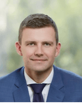 Steven Gow, Ray White - Coorparoo