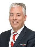 Anthony Johnson, Barry Plant - Rowville