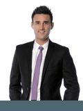 Stefan Jones, Oxford Project Marketing - DARLINGHURST