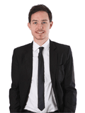 Dean Stenzel, First National Real Estate - Brassall