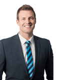 Brian Lynn, Harcourts City Central - WEST LEEDERVILLE