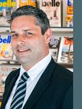 Alistair Loudon, Belle Property - Unley