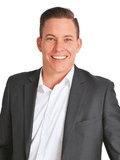 Tom Sullivan, NSW Real Estate - Coffs Harbour