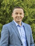 Terry Gibson, Jellis Craig - Macedon Ranges