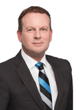 Peter Thompson, Harcourts - Berwick