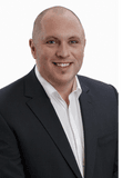 Scott Conboy, Ray White - Greensborough