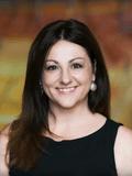 Carmen Ruiz, Eview Group - Mornington Peninsula